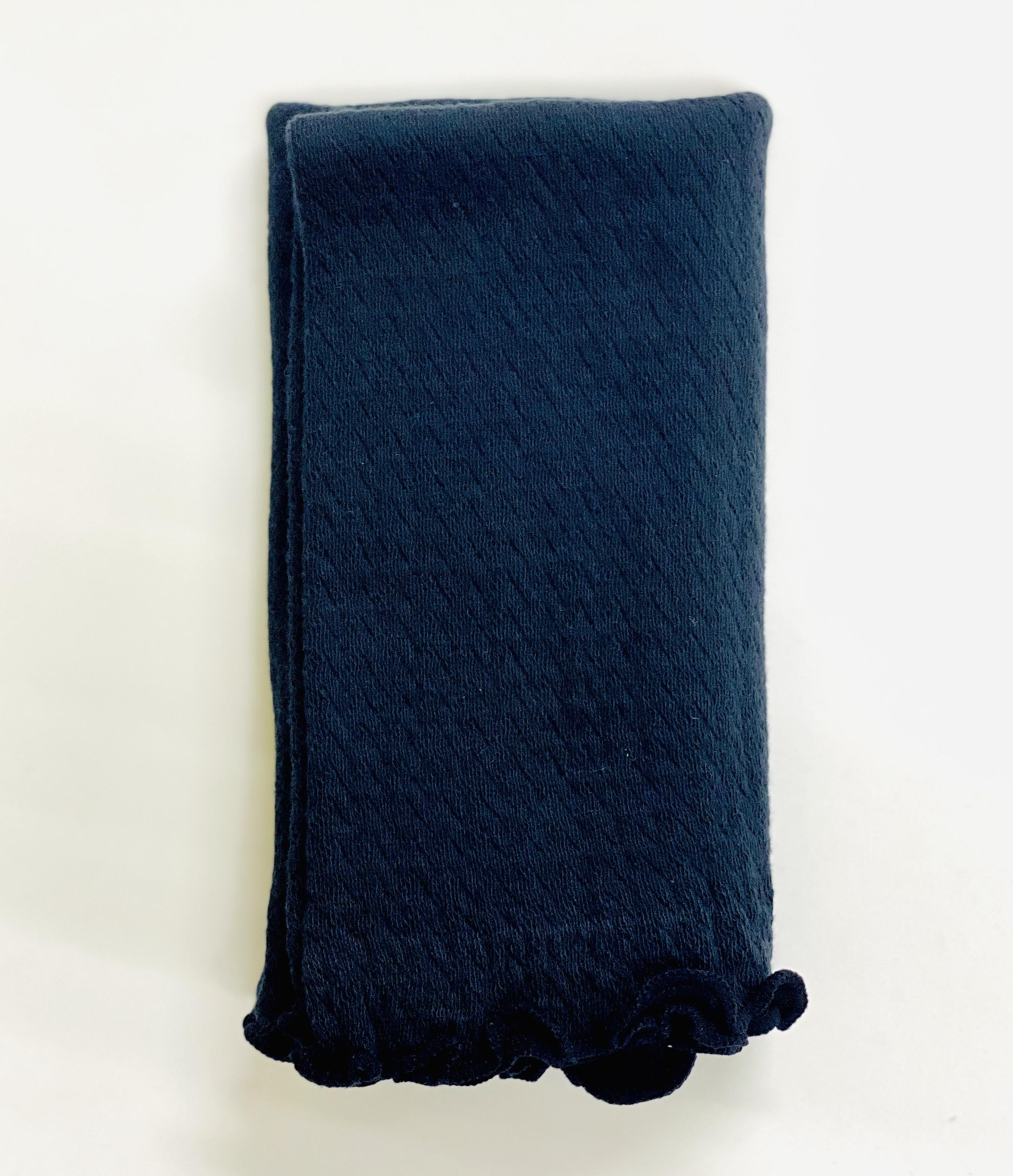 日本製 紀州備長炭繊維のはらまき