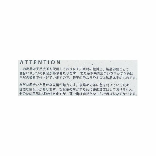 【2020/9月再入荷予定】 KYUCA キューカ ソフトレザー2WAYショルダーバッグ (品番ky-0303)