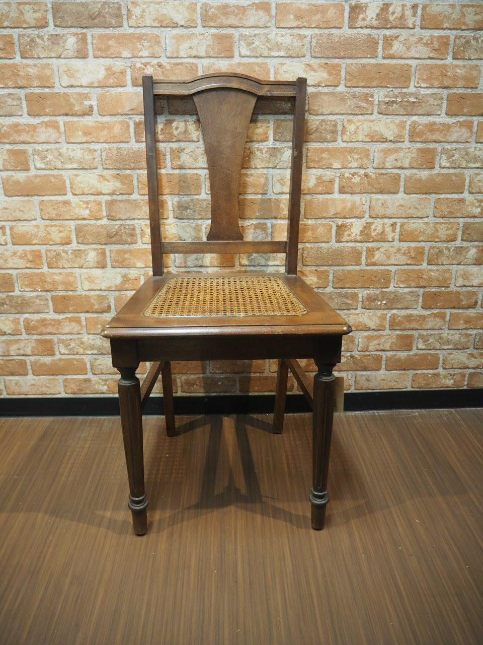 品番4117 チェア / Chair