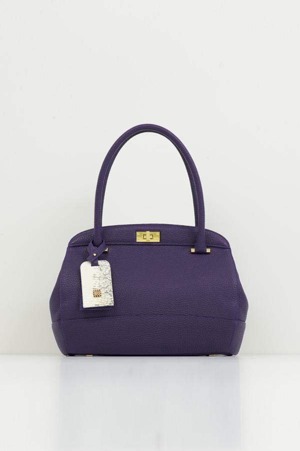 Gure Purple