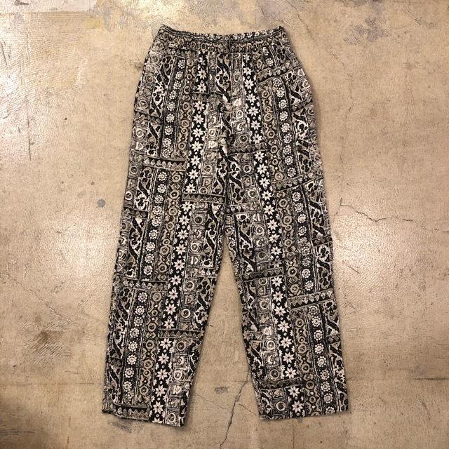 Maren Easy Pants