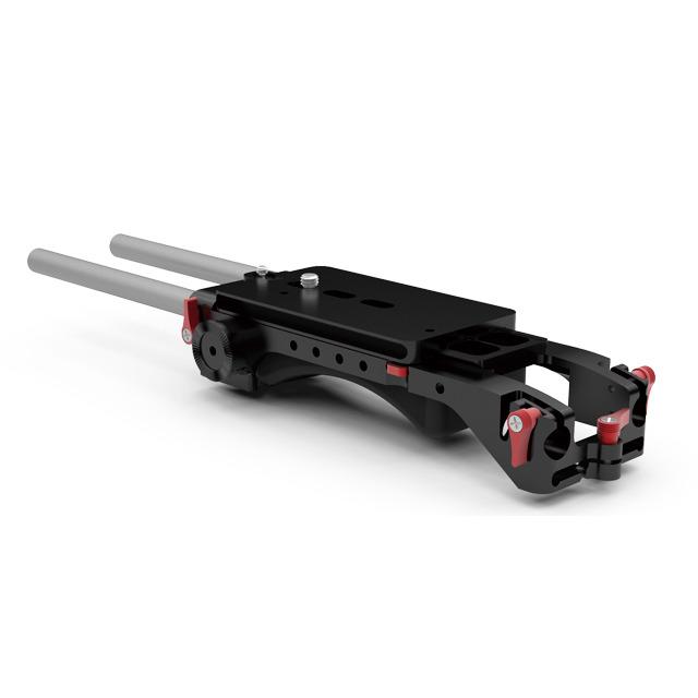 0350-2200 : USBP-15 MKII ユニバーサル・ショルダーベースプレート