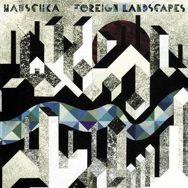 Foreign Landscape | Hauschka