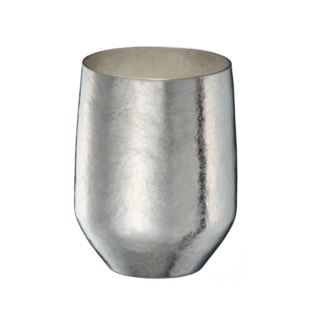 SUSgallery Goblet Mirror 400ml
