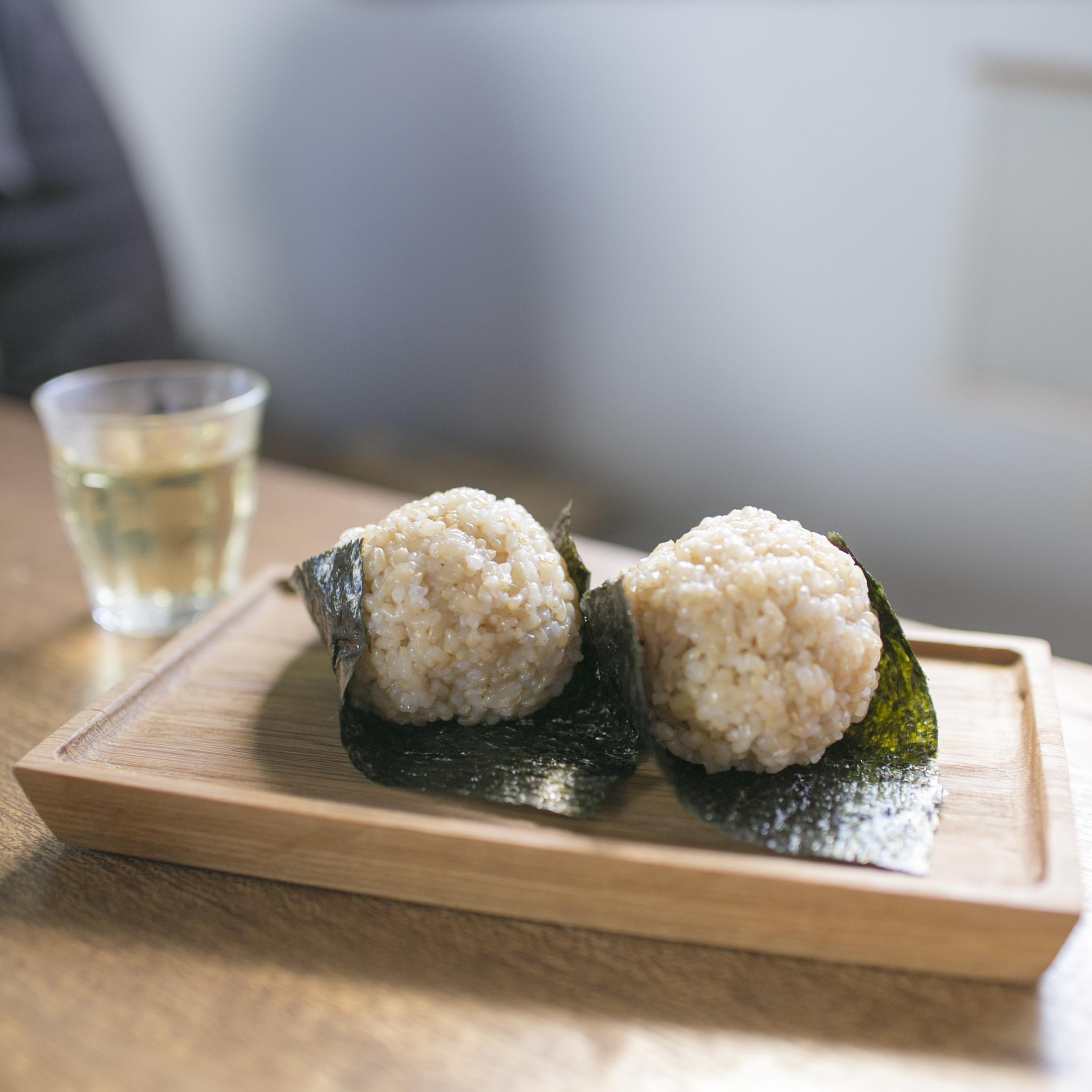 まぼろしのササニシキ 玄米 25kg【完売】