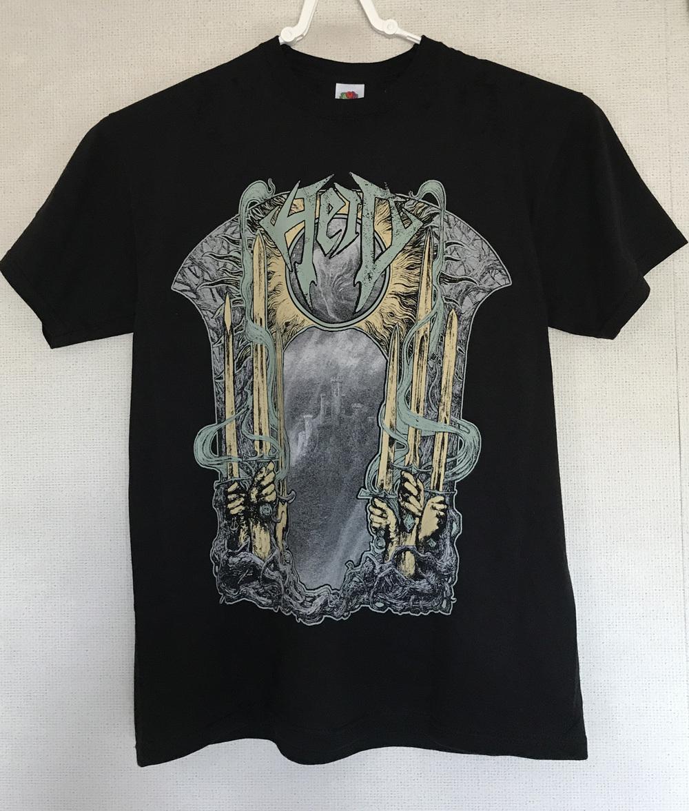 """HEID """"Alba T-shirt"""""""