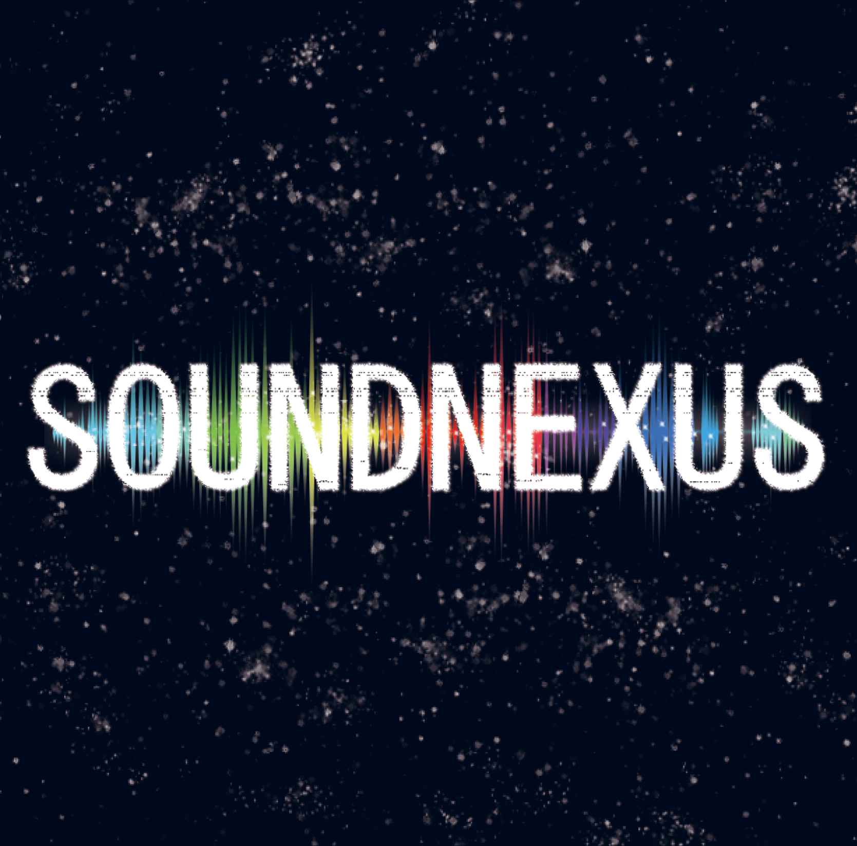 SOUNDNEXUS第二弾