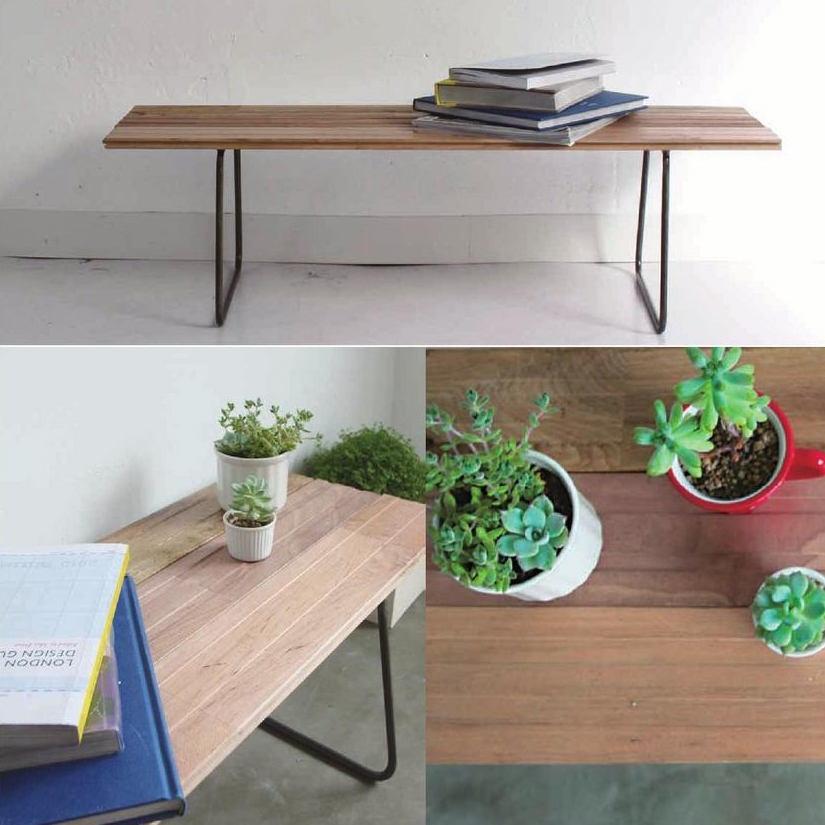 シェルフ Floory shelf ※受注生産 DI-CLASSE