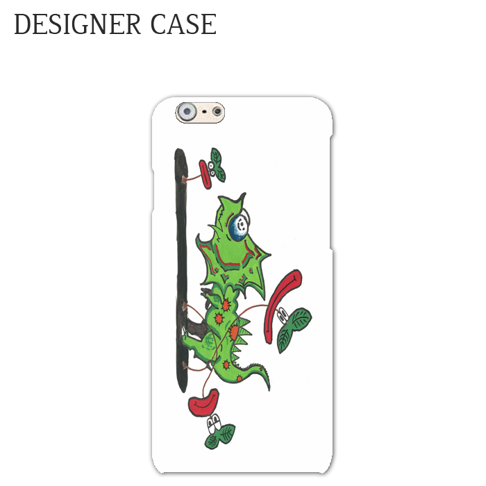 iPhone6 Hard case DESIGN CONTEST2015 050