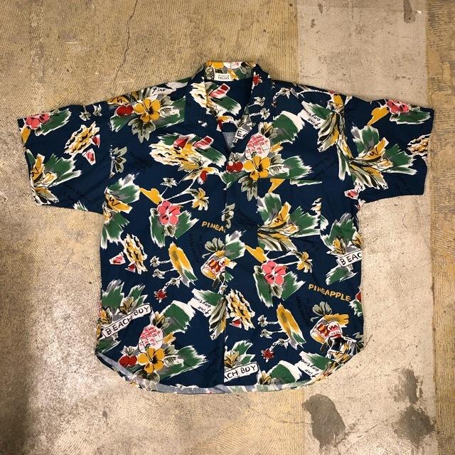 VELOCI Print Shirts