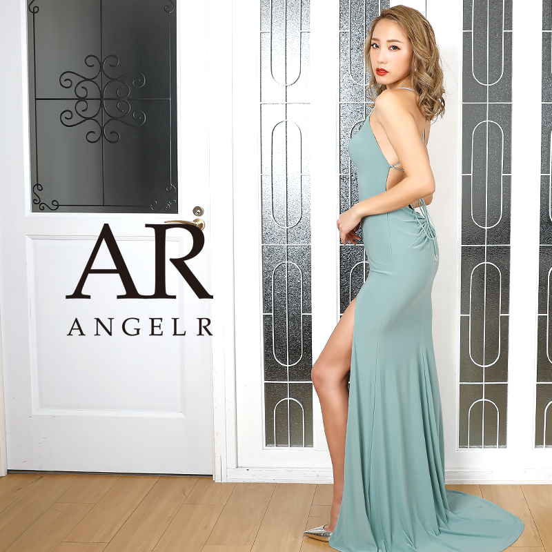 キャバドレス angel r