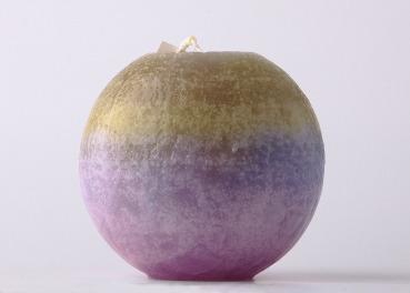 Sphere 130 4500