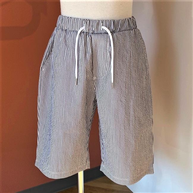 ARCH&LINE CoolMAX pants