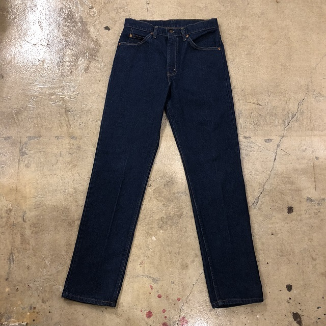 LEVI'S 309 MADE IN USA #BT-145