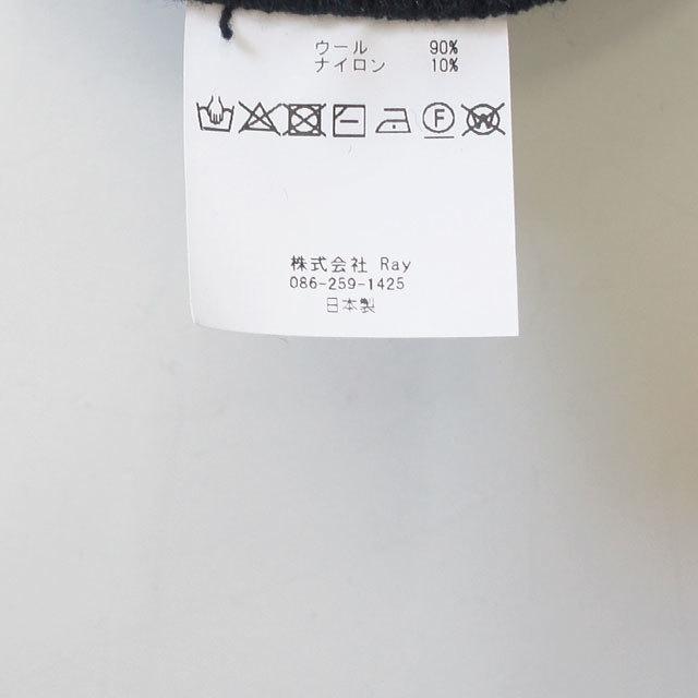 NAPRON ナプロン アーミーペイシェントバッグ メンズ レディース バッグ 巾着 トート 春 夏 秋 冬 通販 (品番np-bg22)