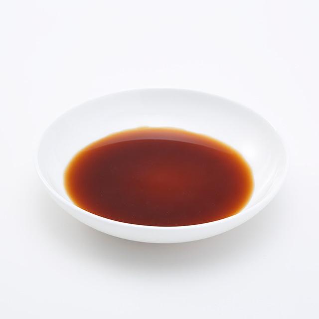 老松 バター醤油【350g】 - 画像2