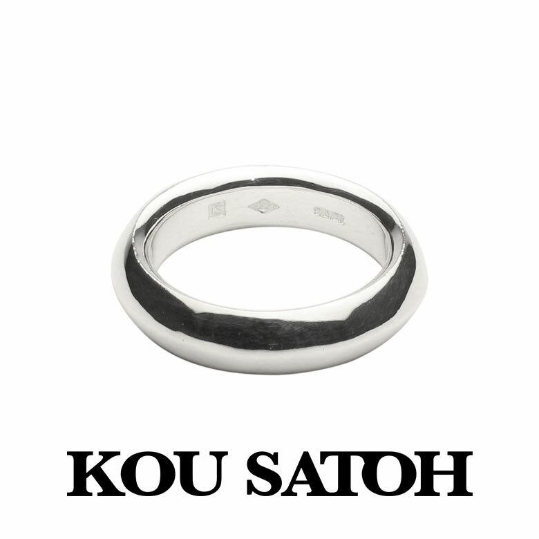 KOU SATOH KSR-005