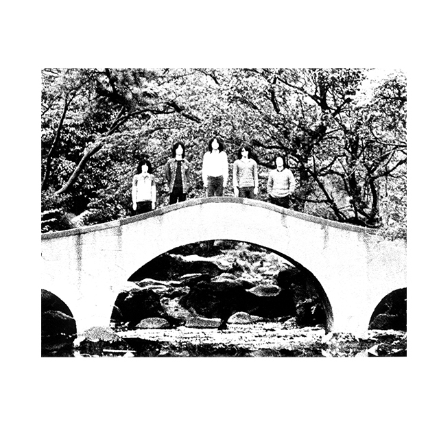 ゼファークラブが作ったTULIP写真集 Vol.1 ~1972年デビュー編~ - 画像2
