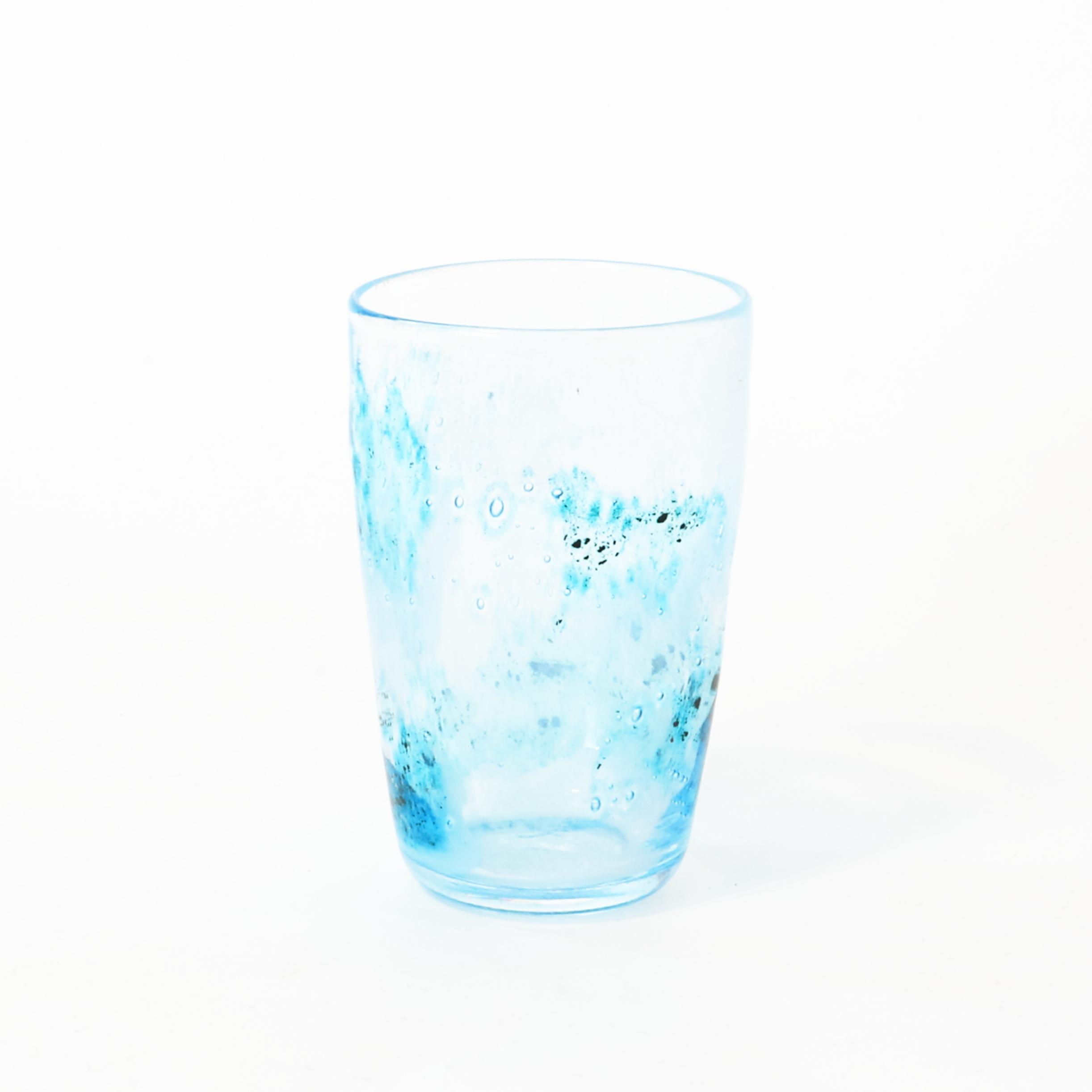SeaGlass <1>