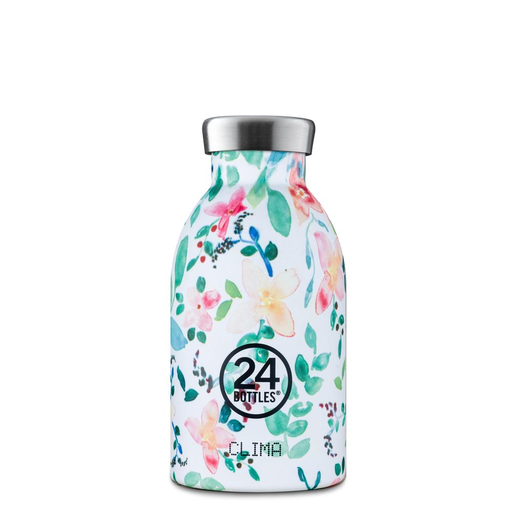 24BOTTLES Clima Bottle 330ml - Little Buds