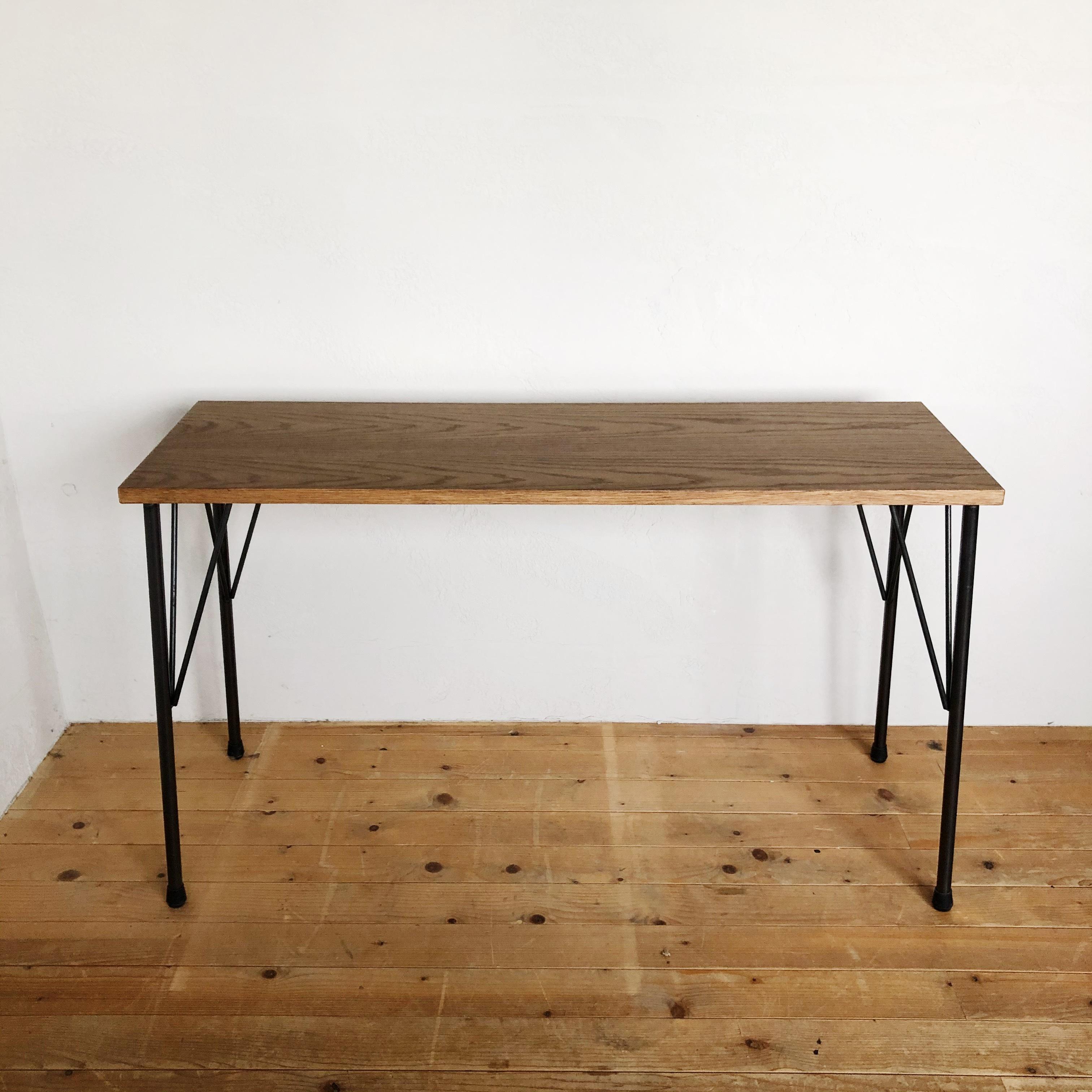 Original LONG TABLE
