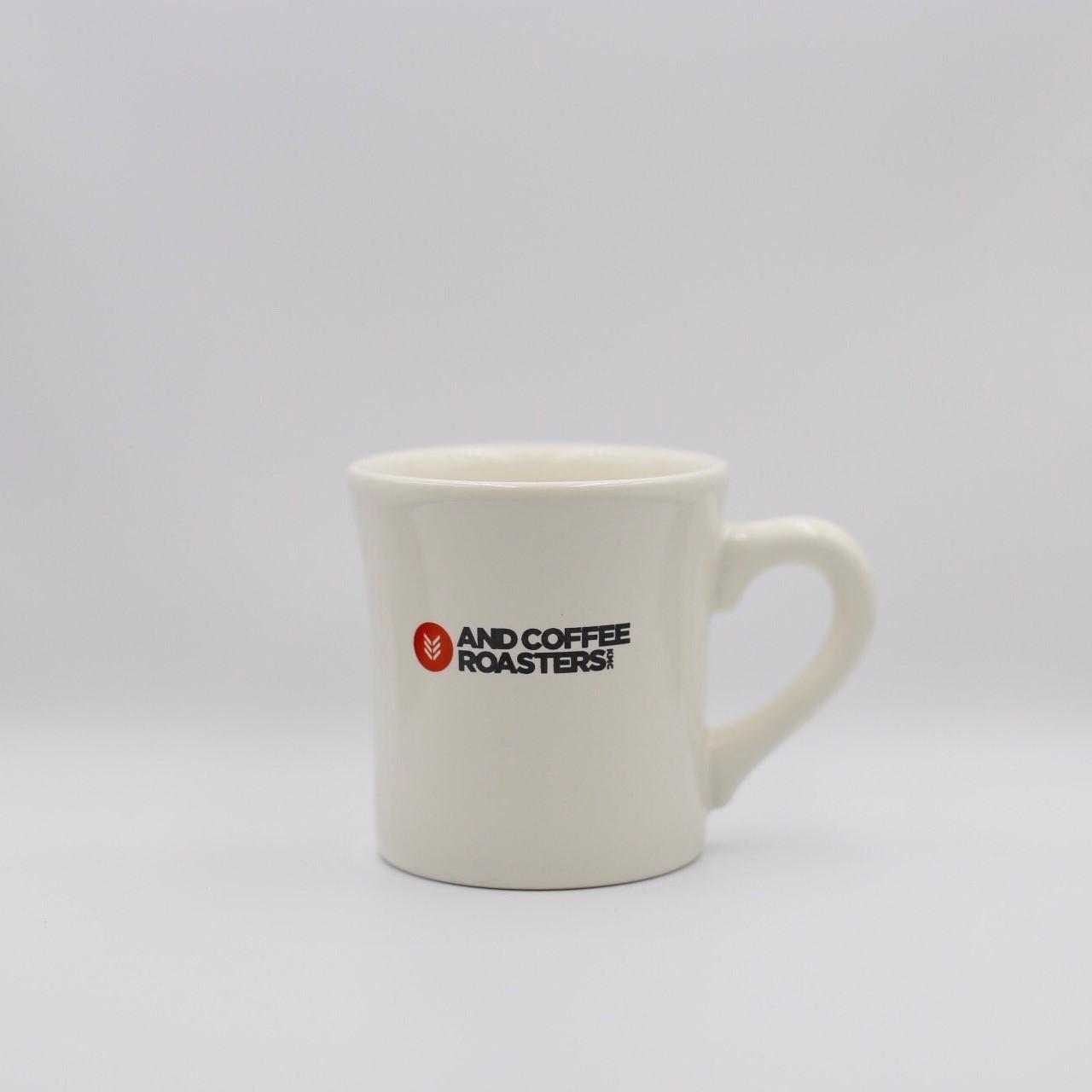 ACR オリジナルマグカップ