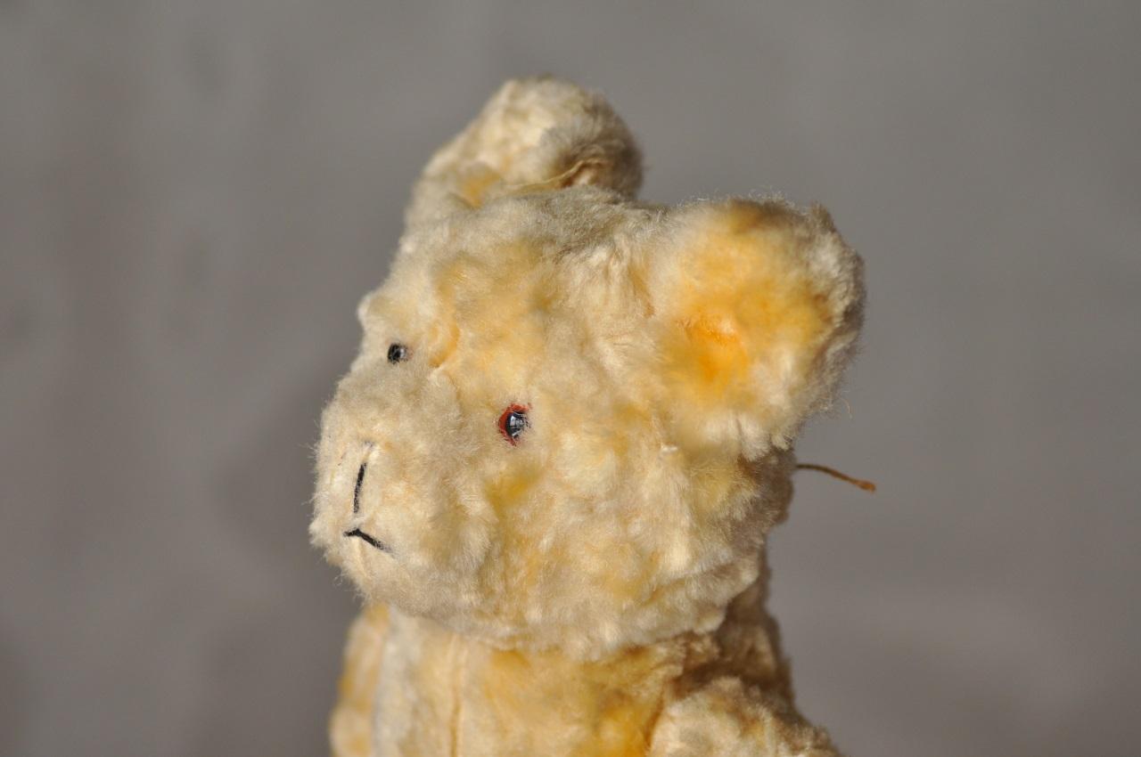 Teddybear4