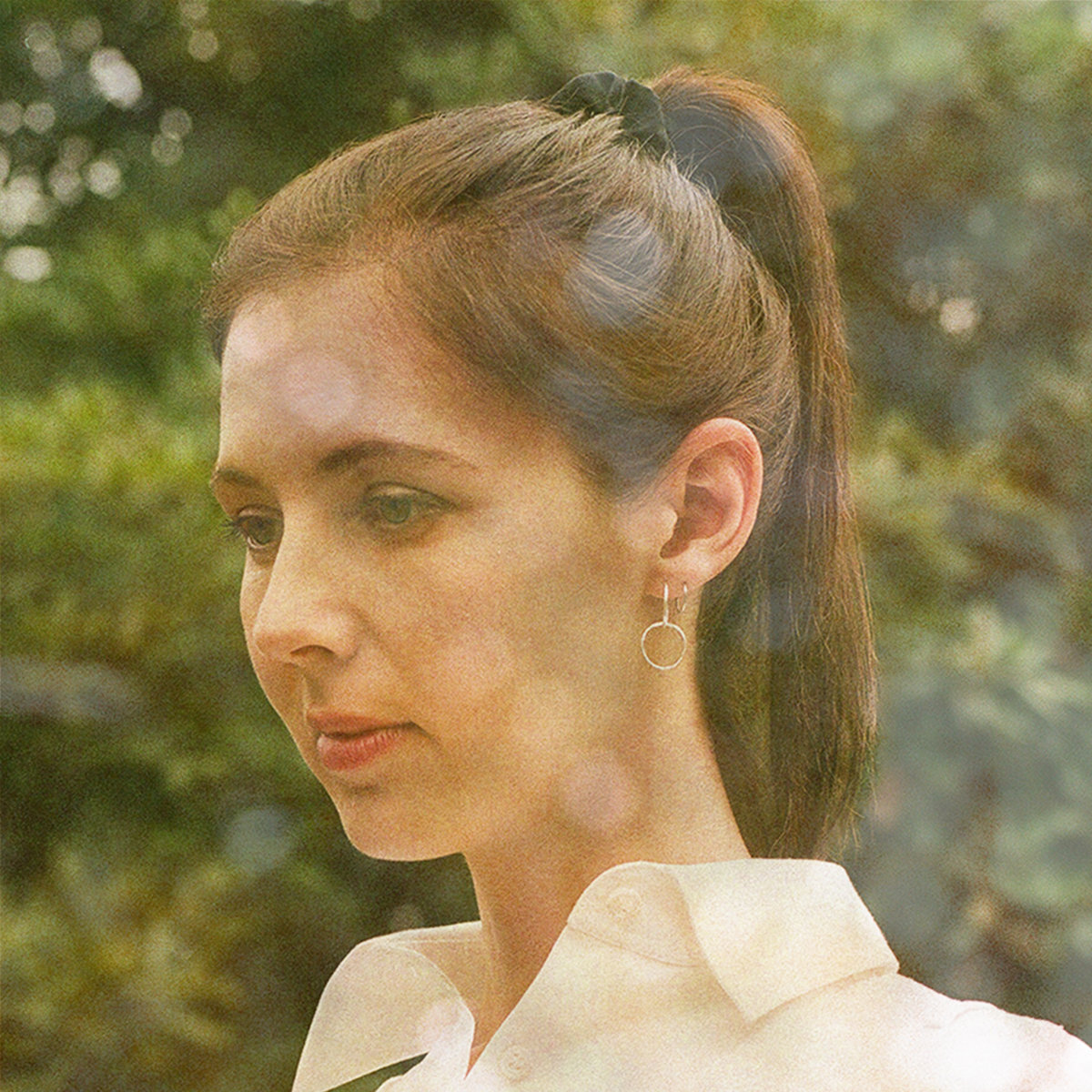 Carla dal Forno - Look Up Sharp (LP)