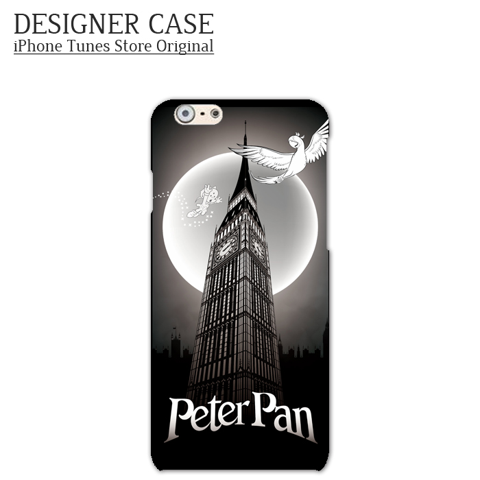 iPhone6 Hard case [DESIGN CONTEST2015 012]