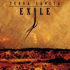 Terra Sancta - Exile - 画像1