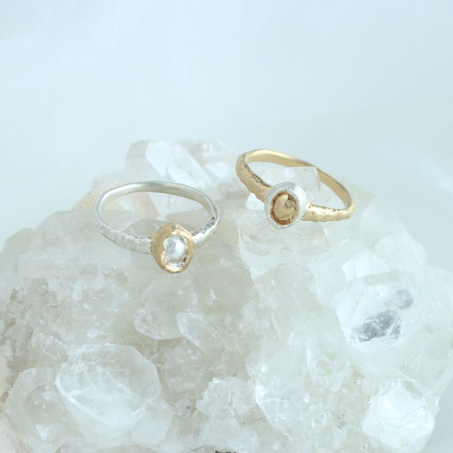 Ring / Jewel Thin
