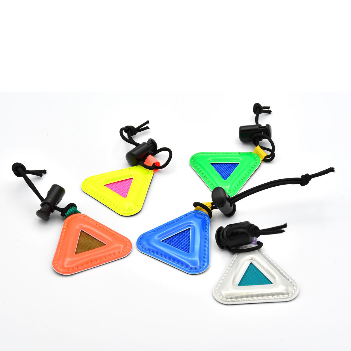BLUELUG triangle reflector MINI ブルーラグ トライアングルリフレクターミニ
