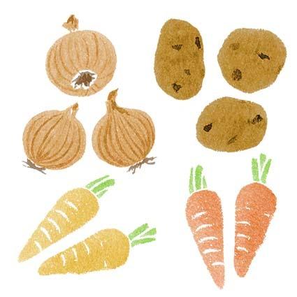 野菜3種_1