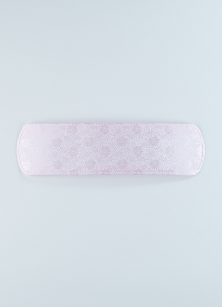 折れない伊達すがたソフト前板 ベルト・留め具付 日本製 着物 振袖