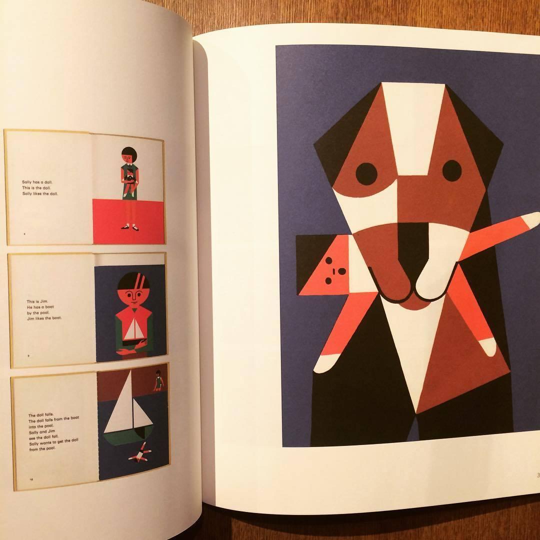 フレドン・シャプール作品集「Playing with Design/Fredun Shapur」 - 画像3