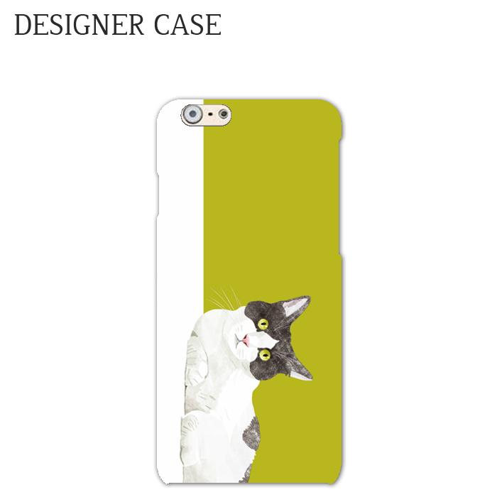 iPhone6 Hard case DESIGN CONTEST2016 016