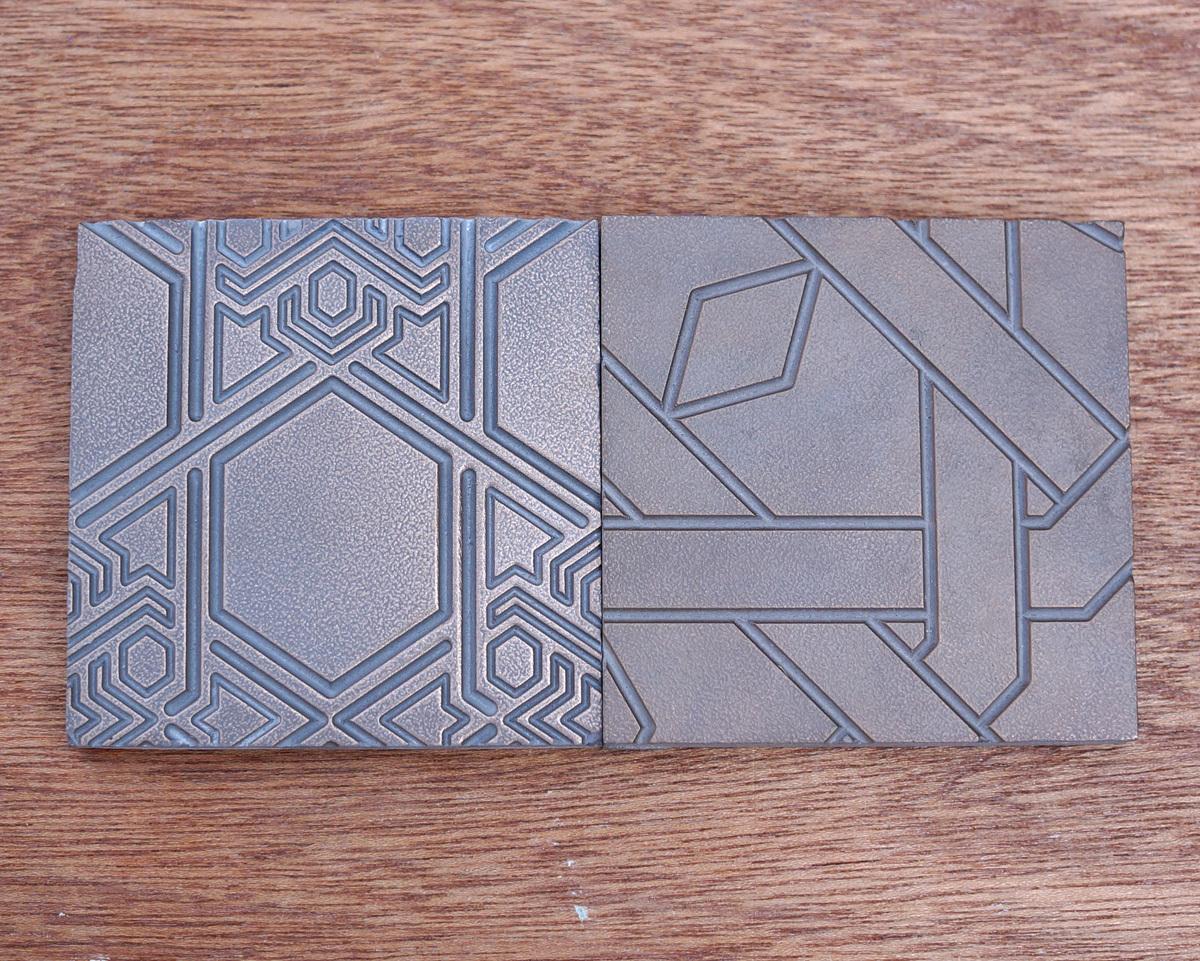 Metal filler Bronze 500g(メタルフィラーブロンズ 500g) - 画像5