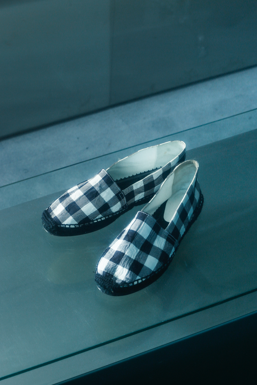 Dolce & Gabbana / Espadrilles Shoes