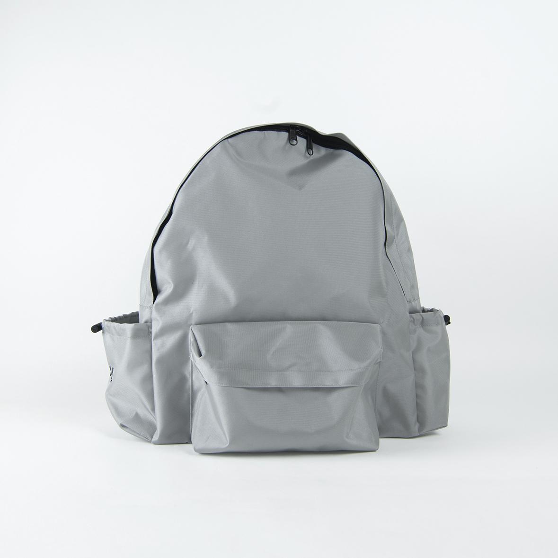 BackPack   VOU×MAGASINN KYOTO【別注カラー】