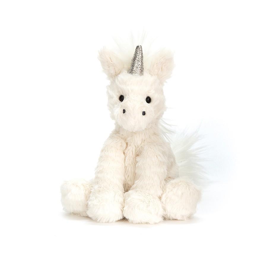 Fuddlewuddle Unicorn Baby_FWB6U