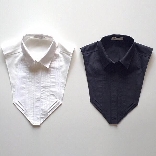 COLLAR(付け襟)-kousa