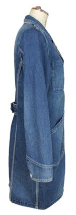 shop coat ver.2 - 画像3