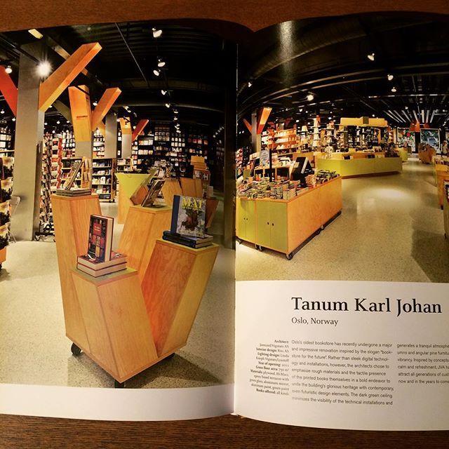 ショップガイド「Book Shops」 - 画像3