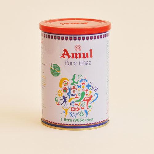 Amul/アムール ギー 905g