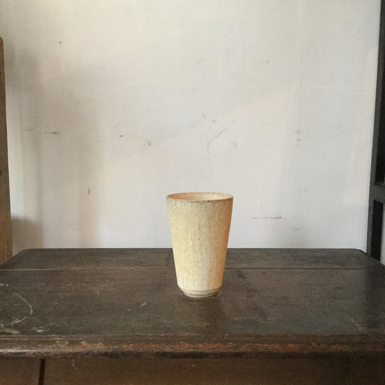 久保田 由貴 / フリーカップ  35 - 画像1