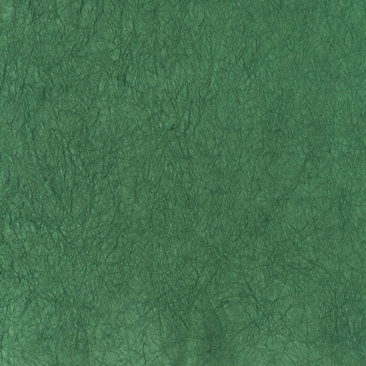 王朝のそめいろ 厚口 28番 中緑