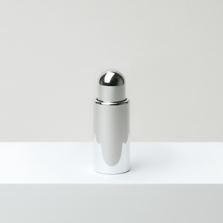 'ZOE' Silver | 既製印面 な行〜わ行