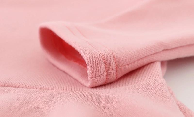 3cd2777f1ca11  一部即納 選べる5色 全色揃えたいシンプルな長袖 フレアワンピース ガールズ 女の子 ベビー キッズ 子供 赤ちゃん 洋服