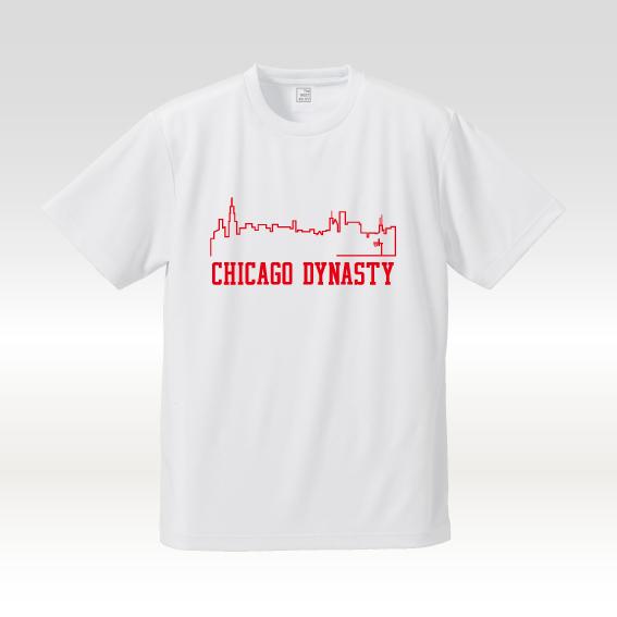 シカゴダイナスティ