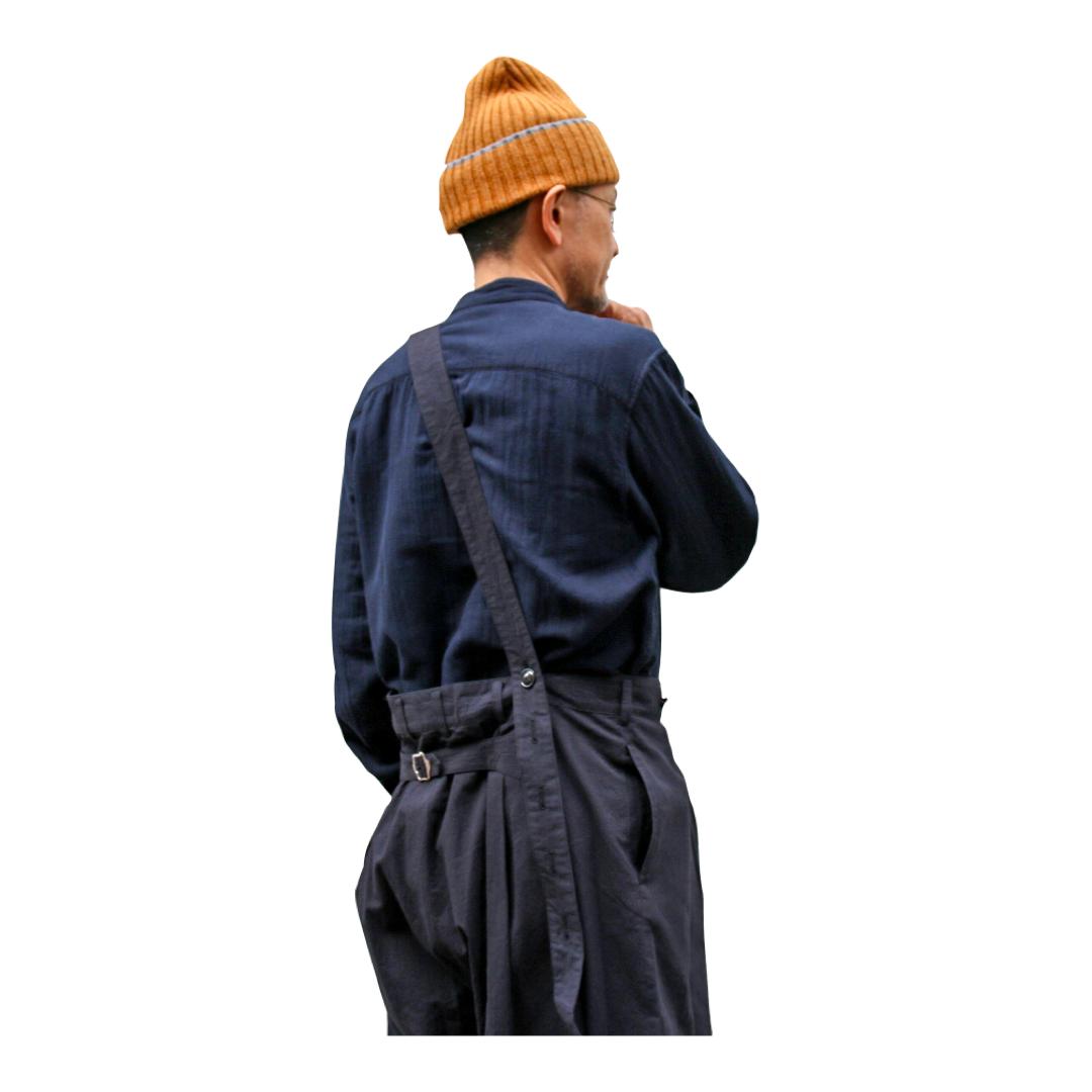ASEEDONCLOUD/アシードンクラウド Handwerker/ハンドベーカー HW cap #202003